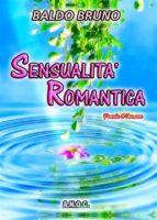 sensualità romantica (ebook) 9786050328097