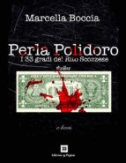 perla polidoro. i 33 gradi del rito scozzese (ebook)-9786051769097