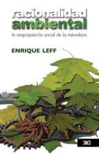 Aventuras De La Epistemologia Ambiental Enrique Leff Pdf