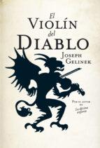 el violín del diablo (ebook)-joseph gelinek-9788401016097