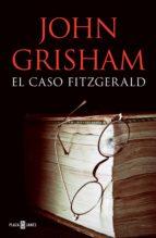 el caso fitzgerald (ebook)-john grisham-9788401021497