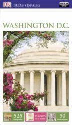 washington 2016 (guías visuales) 9788403511897