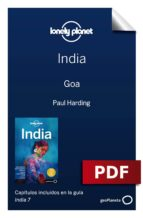 india 7_20. goa (ebook) abigail blasi michael benanav 9788408197997