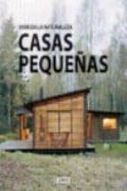 vivir en la naturaleza casas pequeñas-9788415123897