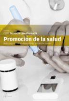 promocion de la salud-monica tordera aleman-9788415309697