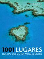 1001 lugares que hay que visitar antes de morir-michael bright-9788416220397