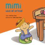 mimi usa el orinal-yih fen chou-9788416648597