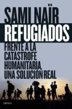 refugiados sami nair 9788416771097