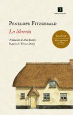 la libreria (ed. conmemorativa)-penelope fitzgerald-9788417115197