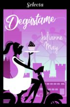 DEGÚSTAME (EBOOK)