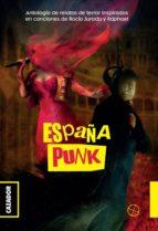 españa punk-9788417646097