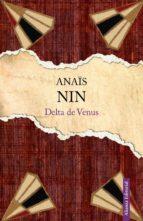 delta de venus-anaïs nin-9788420664897