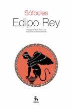 edipo rey-9788424926397