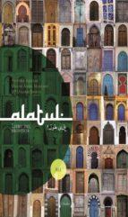 ¡alatul!: iniciacion a la lengua arabe. libro del profesor victoria aguilar miguel a manzano 9788425426797