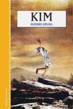 kim-rudyard kipling-9788426137197