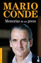 memorias de un preso-mario conde-9788427036697