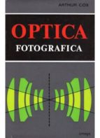 optica fotografica-arthur cox-9788428205597