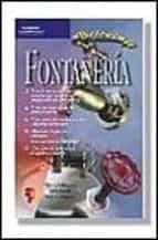 bricolaje fontaneria-thierry gallauziaux-david fedullo-maurice jacquelot-9788428328197