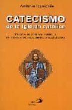 Catecismo de la iglesia catolica Descargar libros gratis en la esquina