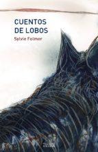 cuentos de lobos sylvie folmer 9788430117697