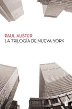 la trilogia de nueva york-paul auster-9788432200397