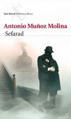 sefarad-antonio muñoz molina-9788432212697