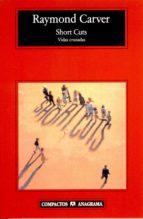short cuts-vidas cruzadas (4ª ed.)-9788433966797