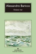 oceano mar (10ª ed.)-alessandro baricco-9788433967497