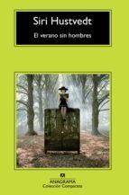 el verano sin hombres-siri hustvedt-9788433977397