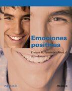 emociones positivas-enrique g fernandez abascal-9788436822397