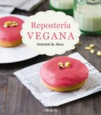 reposteria vegana-cristina martinez gutierrez-lluis cortes frau-9788441539297