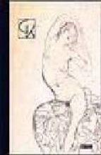 gustav klimt: cuadernos eroticos norbert wolf 9788449437397