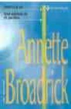 solo tu y yo; tres noches en el paraiso-annette broadrick-9788467106497