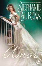 a salvo con tu amor (ebook)-stephanie laurens-9788468781297