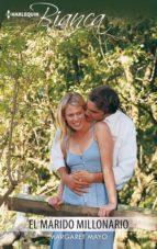 el marido millonario (ebook)-margaret mayo-9788468790497