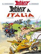 Asterix a Italia