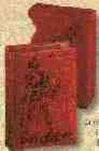 don quijote de la mancha: iv centenario, serie ce, tomo 1 (2ª ed)-miguel de cervantes saavedra-9788471891297