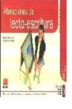 red afianzamiento (10-12 años) 3.1b alteraciones de lecto-escritu ra-narciso garcia nieto-carlos yuste hernanz-9788472781597