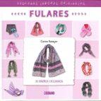 fulares-corine romeyer-9788475568997
