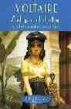 zadig o el destino y otros cuentos orientales 9788477022497