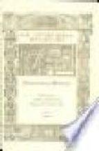 dictionarium medicum: el diccionario medico de elio antonio de ne brija. introduccion, edicion y glosario 9788478008797