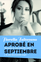aprobé en septiembre (ebook)-fiorella faltoyano-9788490600597