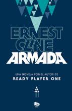 armada-ernest cline-9788490705797