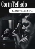 la mentira de sofía (ebook) corin tellado 9788491622697