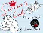 simon s cat iii simon tofield 9788492723997