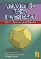 representacion diedrica-carlos cobos gutierrez-antonio rodriguez domiguez-jesus martin salinas-9788495447197