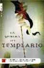la sombra del templario-nuria masot-9788496284197
