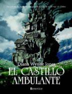 el castillo ambulante diana wynne jones 9788496756397