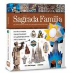 El libro de Bildband basilika sagrada familia autor VV.AA. TXT!