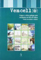 vencello (libro) 9788496786097